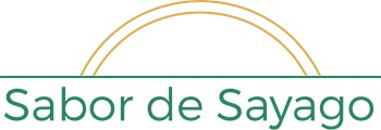 my-shop-logo-1480934636