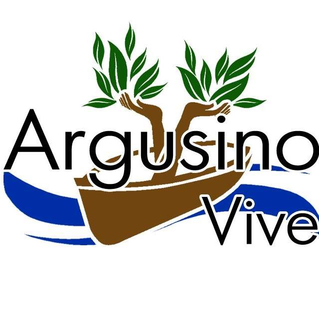 argusinovive