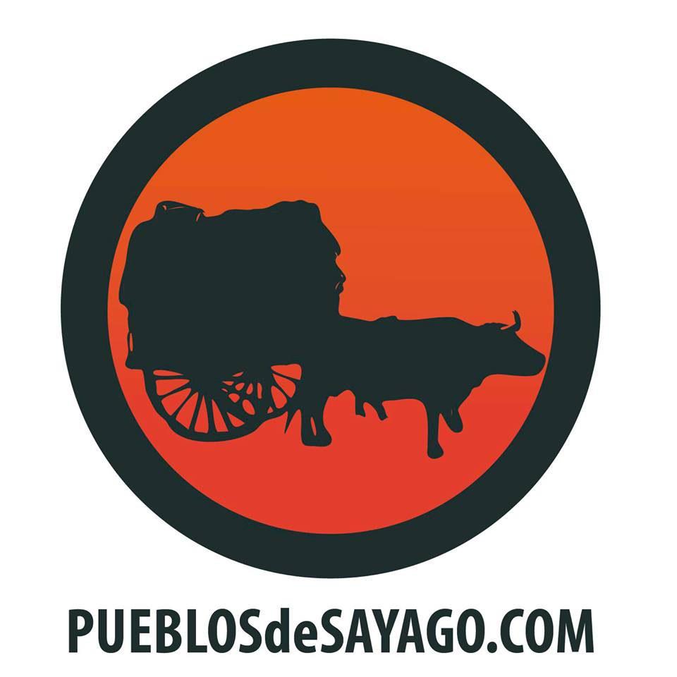 Pueblos de Sayago