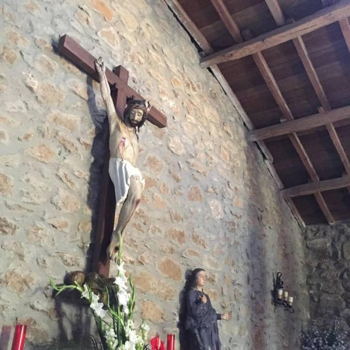 fermoselle_santo_cristo_del_pino