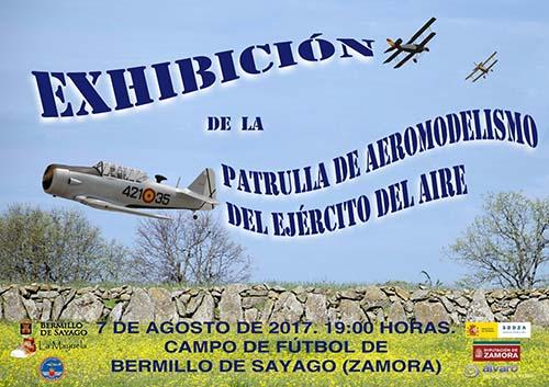 bermillo_exhibicion_aeromodelismo_ejercito