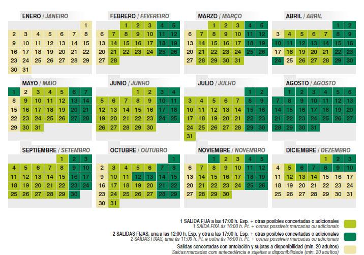 precios-horarios-barco-arribes-miranda-douro