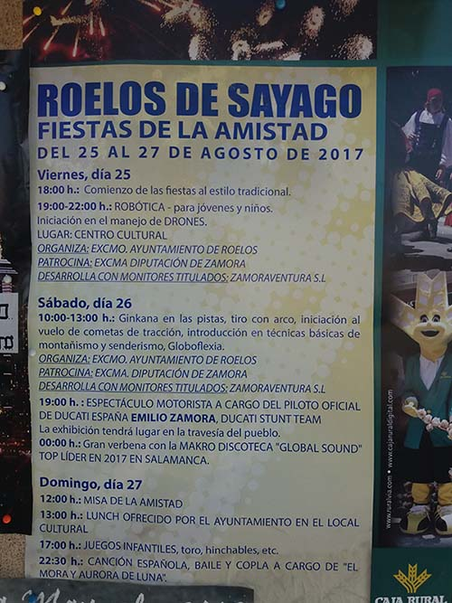 roelos_fiestasdelaamistad2017
