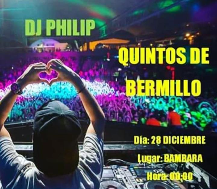 bermillo_quintos_2017