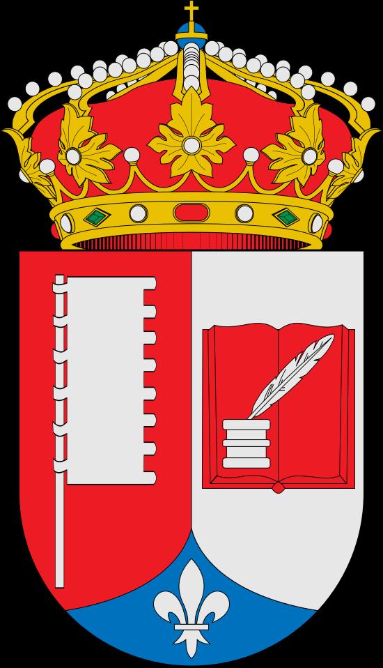 Escudo_de_Muga_de_Sayago.svg