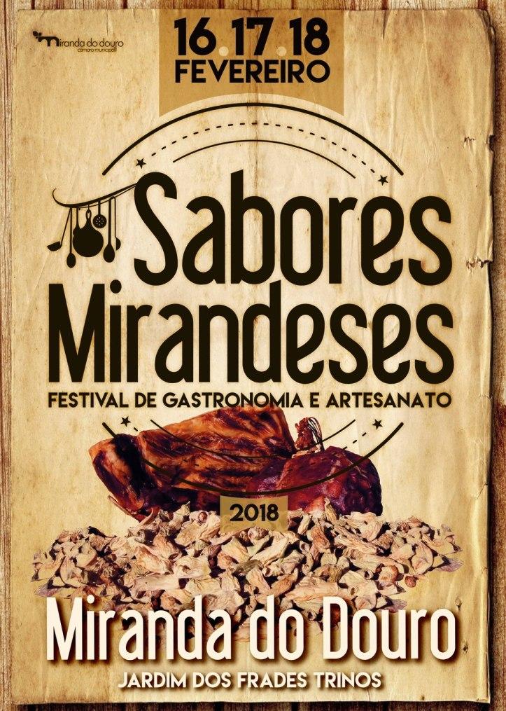 cartaz_sabores_2018_1_980_2500