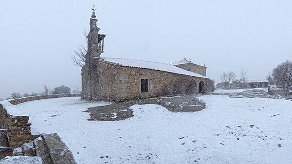 fariza_ermita_nevada_lorenzo