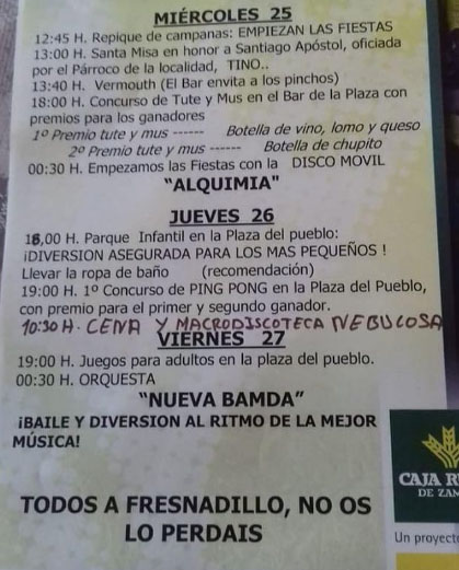 fresnadillo_fiestas2018