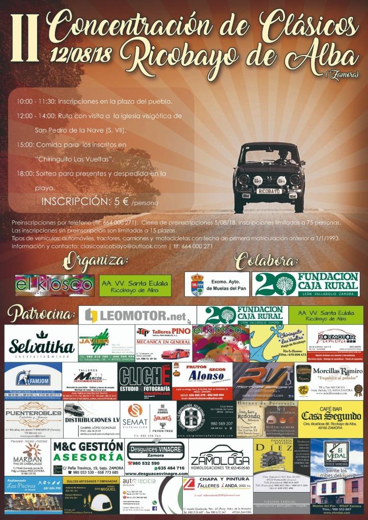 ricobayo_coches_clasicos