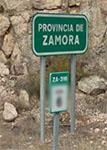 cartel-provincia-zamora-puente-san-lorenzo