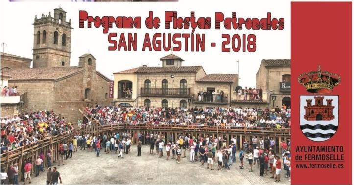 programa-de-fiestas-san-agustin-2018-p25c325a1gina2b1
