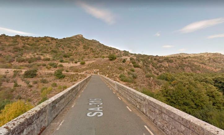 puente-de-san-lorenzo-vuelta-españa-fermoselle