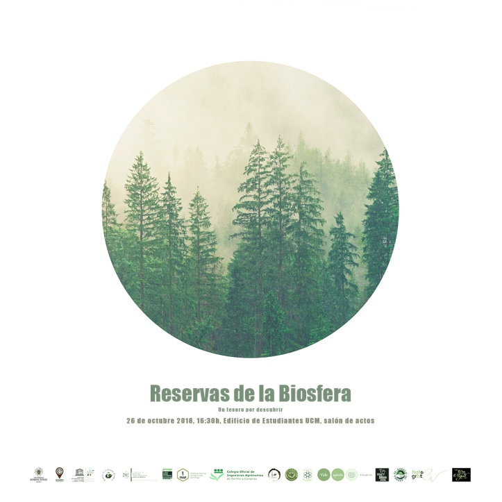 1139-2018-10-18-biosfera2020web20