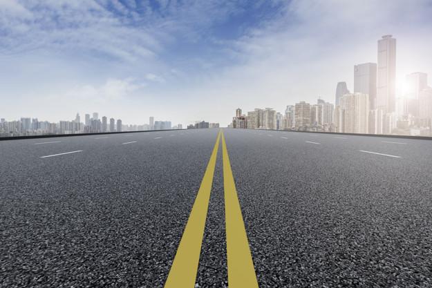 cemento-calle-financiero-centro-shanghai-viajes_1417-886