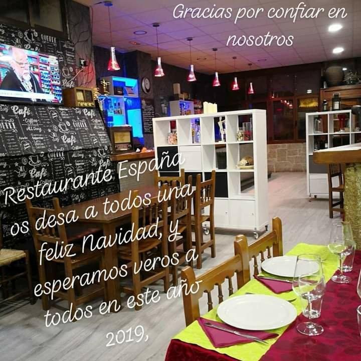 .facebook_1545395895504.jpg398227758.jpg