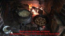 .facebook_1545644913983.jpg875133179.jpg