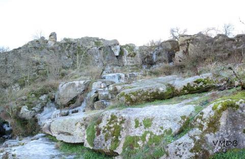 abelon_cascadas_congeladas1