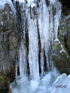 abelon_cascadas_congeladas2