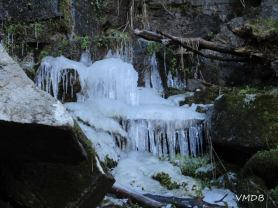 abelon_cascadas_congeladas3