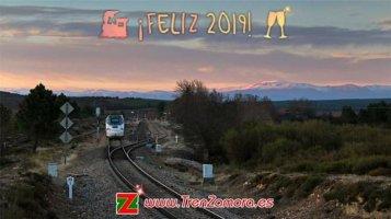 .facebook_1546301348502.jpg162173705.jpg