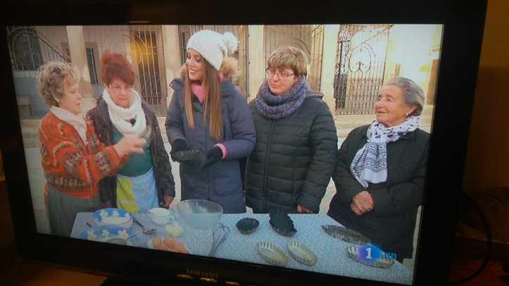 bermillo-aqui-la-tierra-television-española