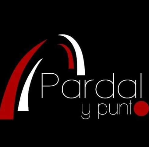 bodega_pardal_y_punto