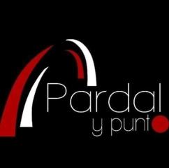 BODEGAS-PARDAL-Y-PUNTO