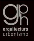 Germán Panero Arquitecto