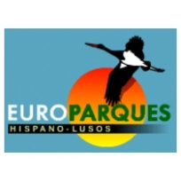 LOGO_EUROPARQUES