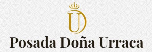 logo_posada