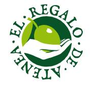 logo_regalo_atenea