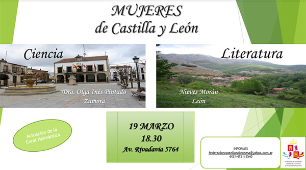 mujeres_castilla_leon