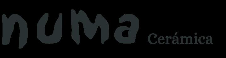 Numa_logo-2
