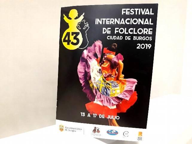 1562930765895festival-folclore-programa-portada2dn