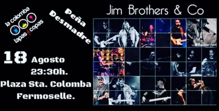 fermoselle_colomba-rock