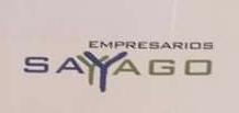 Logo Asociación de Empresarios de Sayago