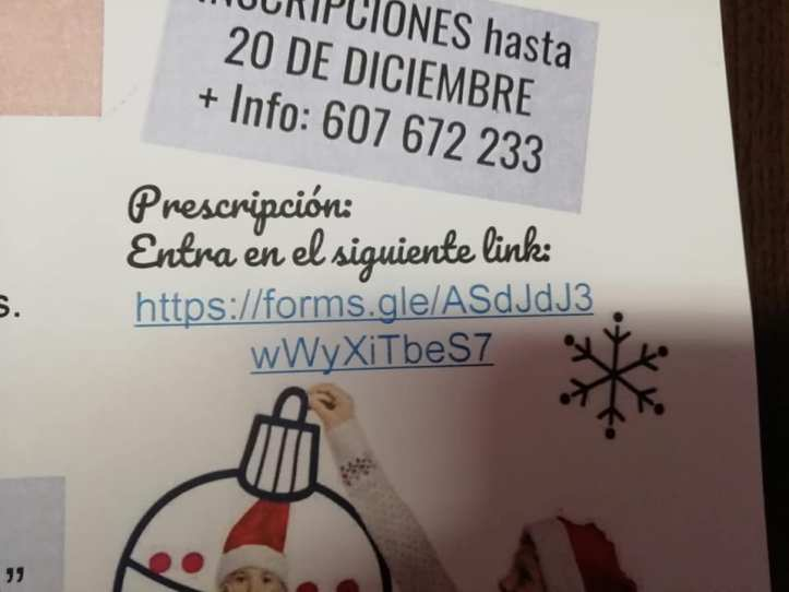 80518545_10221389243703191_5575678272529760256_n
