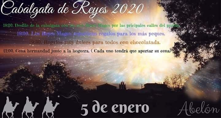 facebook_15762790932594108925793288820168.jpg