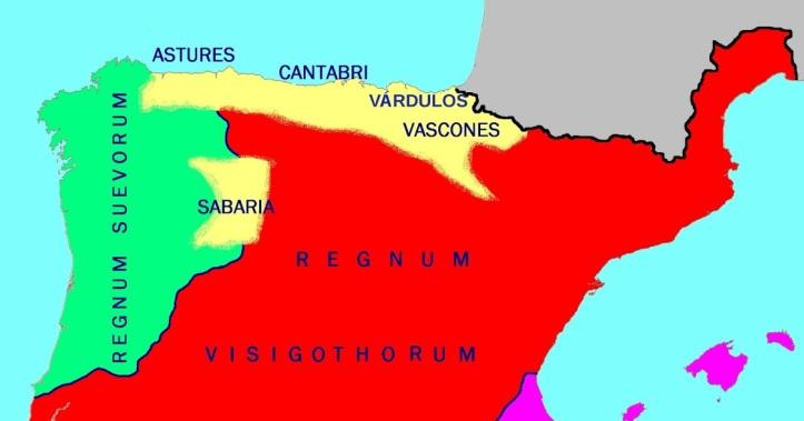 mapahispania560adwikipedia