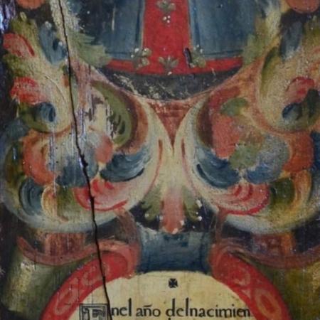 leyenda virgen de gracia, comarca de sayago, zamora