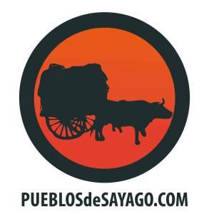 logo pueblos de sayago