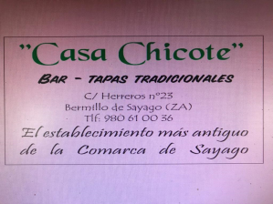 casa chicote bar amalia