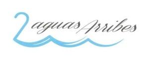 canoas 2 aguas arribes en fermoselle (zamora)